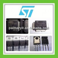 IC CHIP LM339 ST New and Original Integrated Circuits HOT SALES