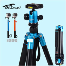 travel tripod led lamp tripod-stand utility 4wd atv