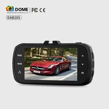 Wholesaler Blackview 3inch LCD vehicle traveling data recorder manual car camera hd dvr, car dash cam GPS