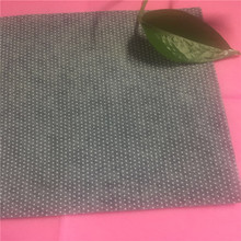 Factory Price 100% Polyester Raw Material Carpet Non-slip Mat