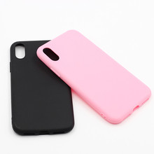 Fancy Mobile Cover, Cell Phone Case For Iphone 6/7/8/X Case