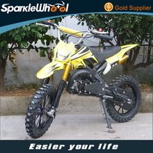 49cc Apollo Dirt Bike, 50cc Japanese Dirt Bike, Mini Dirt Bike