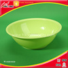 More pictures for Plastic Round Washing Up Bowl