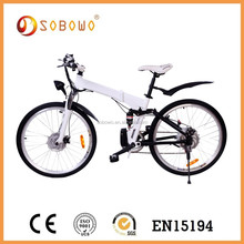 low bicycle prices