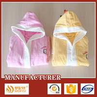 Wholesale Cheap Bathrobes for Kids