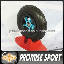 125cc dirt bikes big wheel,high quality scooter wheels