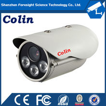 Colin 2014 newest outdoor find video security ip camera system on network