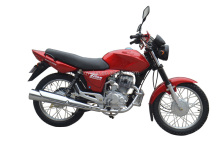 Chinese manufacturer cheap 125cc/150cc street motorcycle with high quality