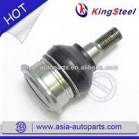 Ball head joint for TOYOTA CHASER GX90,JZX9,LX90,SX90 43350-22050