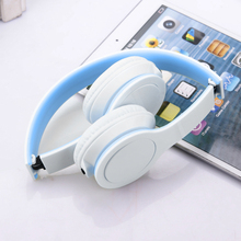 Flex phone china headphone old people hearing aid earphone mp3 earbuds earphone for phone etc
