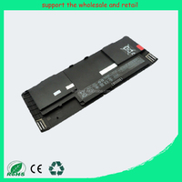Od06xl 44wh New for Hp Battery Elitebook Revolve 810 G1 Tablet Hstnn-ib4f Hstnn-w91c 698750-171 698943-001