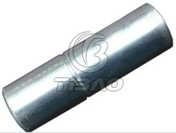 TIBAO auto parts AC receiver drier for Benz OEM No.:2208300083