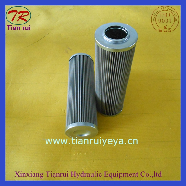 High Efficiency Filter Replacement 930367Q
