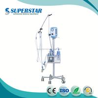 Medical Devices,Breathing Apparatus,Ward Nursing Equipments