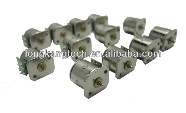 SM10 dental micro motor price