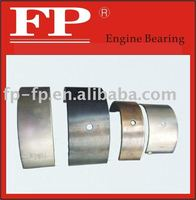 E1 E3 E5 MAZDA Engine Bearing