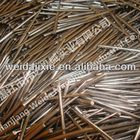 Stainless Steel Needle Special Needle