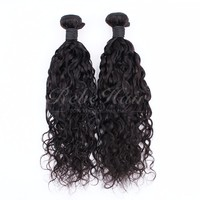 Top quality hair male hair extensions hair wholesale distributors