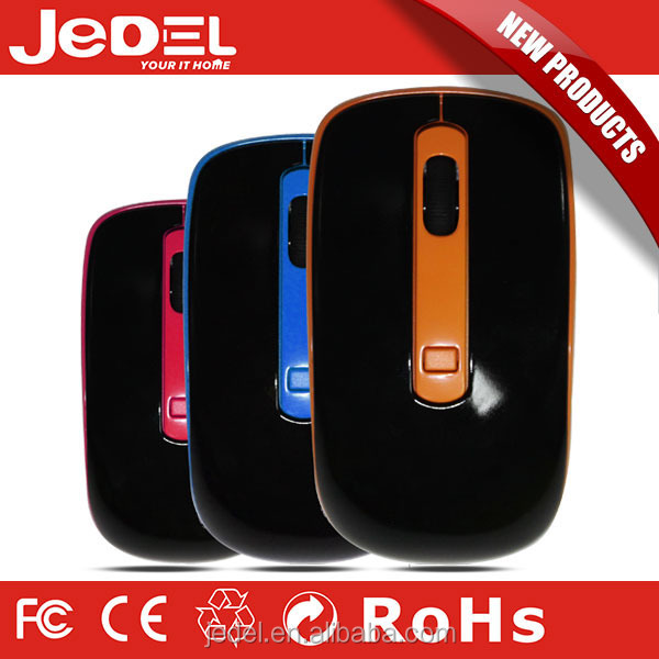 china computer hardware latest computer models wireless mouse