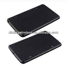 Top Selling Tablet Case For LG G Pad 8.3 V500 S Line TPU Case