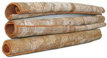 Vietnam split cassia / cinnamon - thin split cassia, high oil content, reddish color