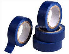 PVC Electrical Insulation Tape/Marking Tape With High Quality