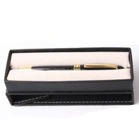 Good quality pen gift set,promotional gifts customized logo,10 year business anniversary gifts