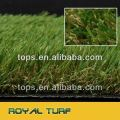 new generation Stem Artificial grass for garden,landscaping,residental