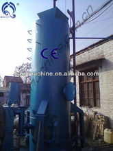 Wood gasifier For enterprise oven boiler small power station boiler industrial stoves