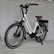 e bike ebike with 36v 48v 250w 350w 500w 750w 1000w M500 M600 M800 MM G521.500 G520.250 bafang city electric bicycle