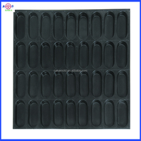 baking dishes cake pan,pancake pan, bread bakeware