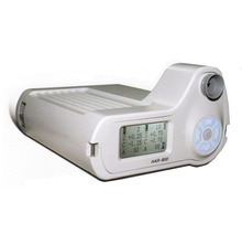 HAR800 China ophthalmic equipment Portable auto refractometer