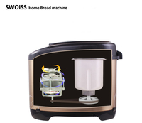SWOISS Bread machine