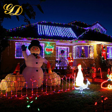 China new innovative product solar powered string lights products made in china