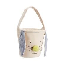 Easter gift bucket easter gift bucket suppliers and manufacturers easter gift bucket easter gift bucket suppliers and manufacturers at alibaba negle Images