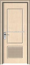 ISO approved Vent interior door YHP-012