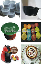 2015 Hot selling k-cup coffee machine