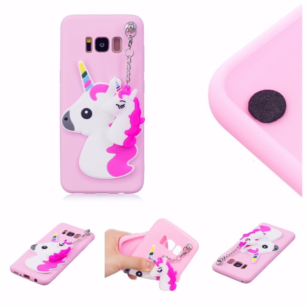 For Samsung galaxy S8 Case (17)
