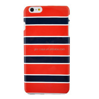 Mobile Phone Case for iPhone 6 Custom Print Case
