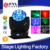 portable DMX512 k10 19x15W wash led stage moving head light