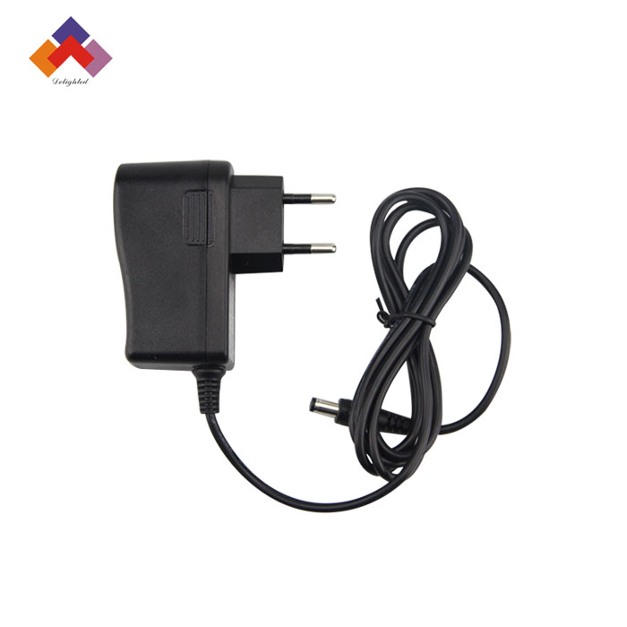 Output 12V DC 1.5A 18 Watt LED Power Adapter For LED Strip