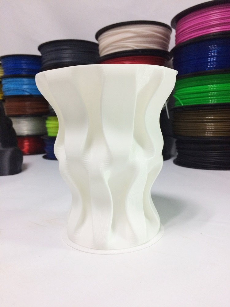 Factory wholesale Price ABS PETG 3D printing filament pla filament 1.75mm