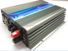 600w Micro Grid Tie Inverter For Solar Wind Home System MPPT DC 22-60V AC 220V