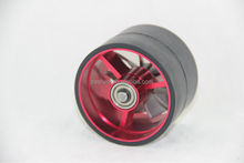 F1-Z Racing Sport Power Launcher/Car Turbo Fan/Turbo Air Ventilation Fan