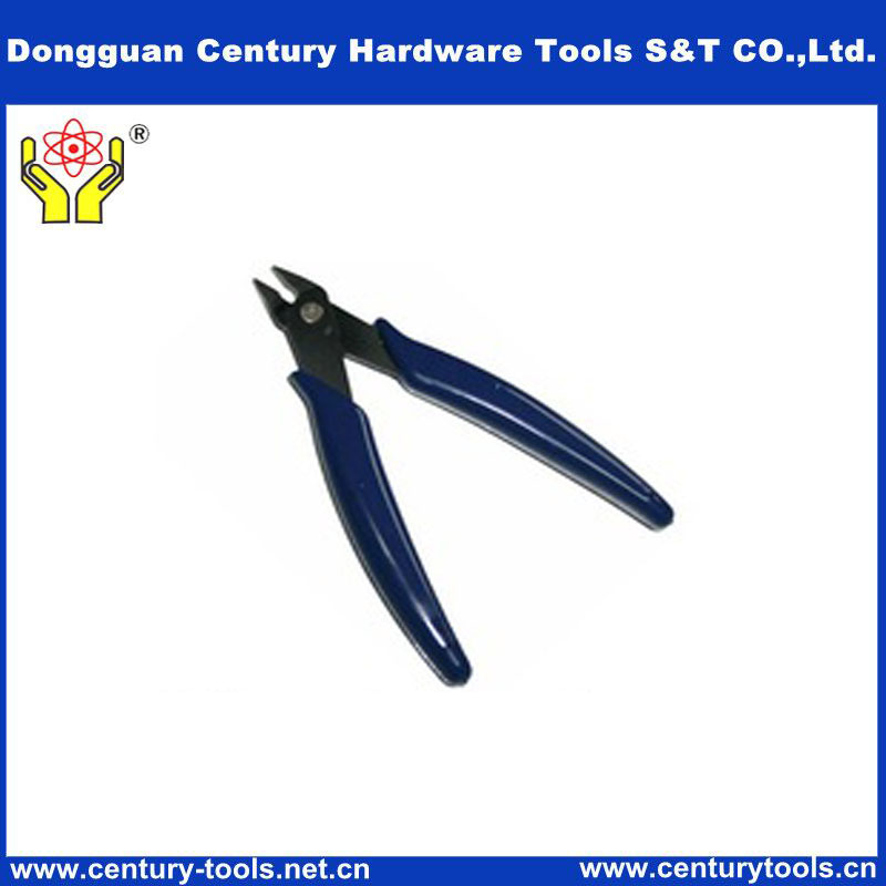 SJ-060 High quality keiba mini combination plier for multi function