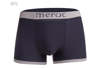 HTS Wholesale Free Size Boxer Briefs For Men