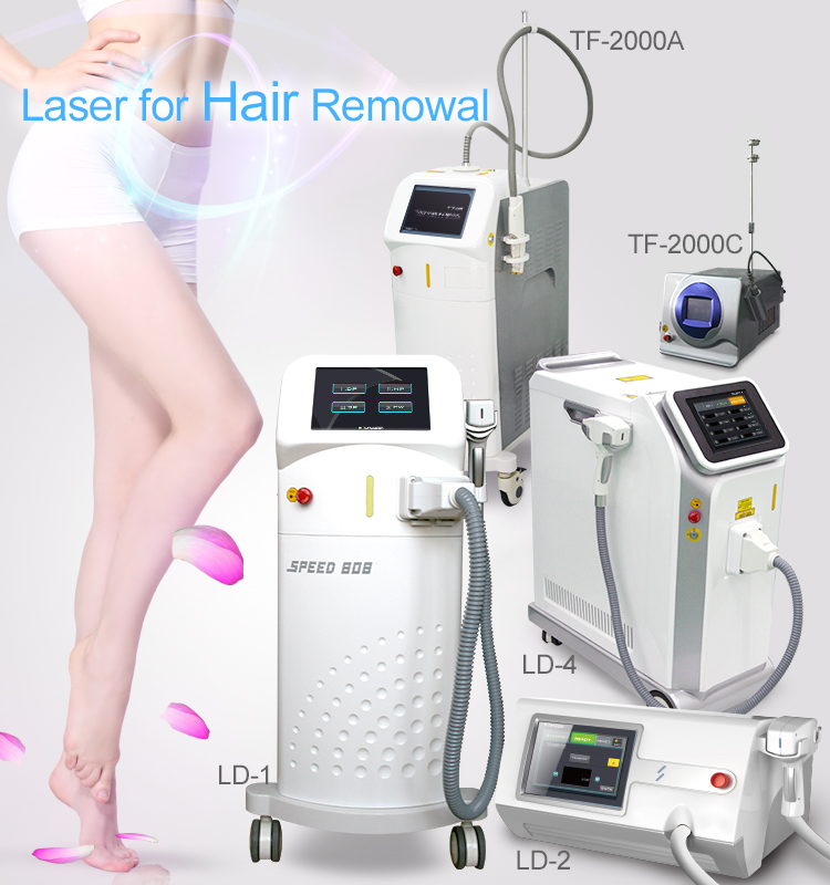 laser for hair removal.jpg