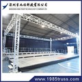 NT High quality outdoor truss for hanging speakers and screen