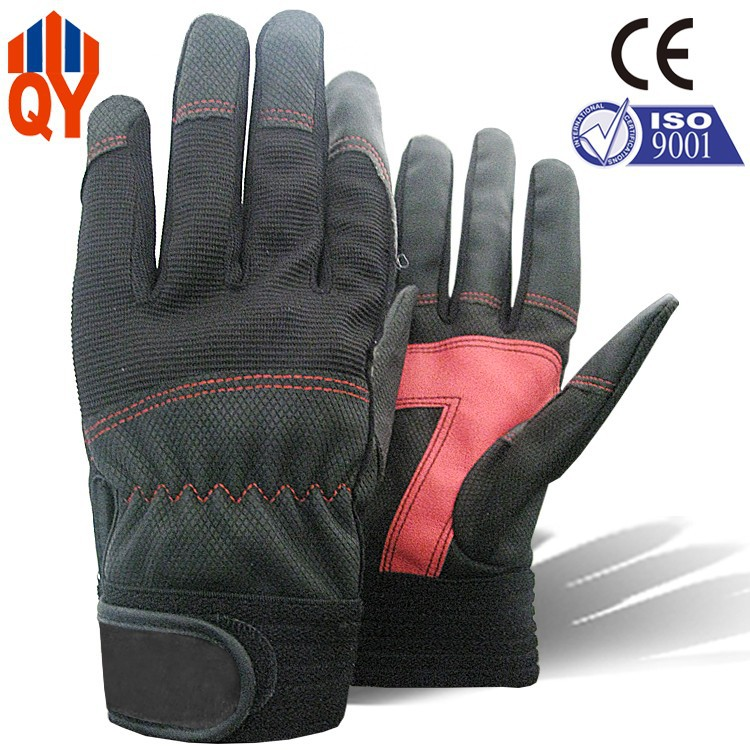2015 Fashion Thin Cycling Sports Gloves
