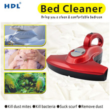 electrolux vacuum cleaner Kill Bacterial Bugs Portable Filter Dust for Bed Clean Strong Flapping